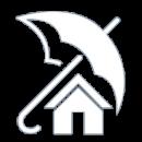 Flood Insurance Options and Mitigation Scenarios